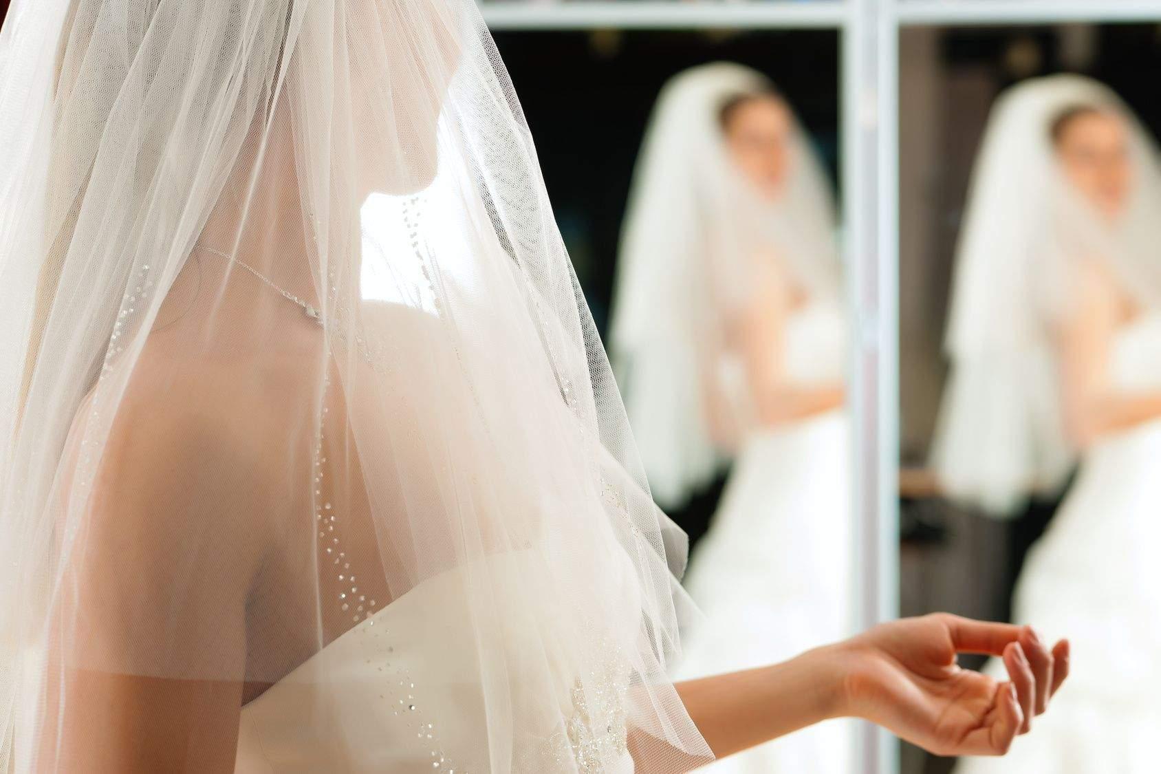 hôtel ursulines, Autun, mariage